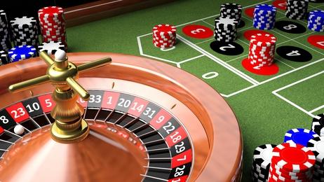 Lisbons best casino