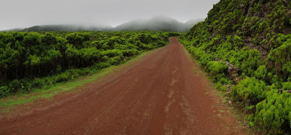 Azores - Terceira