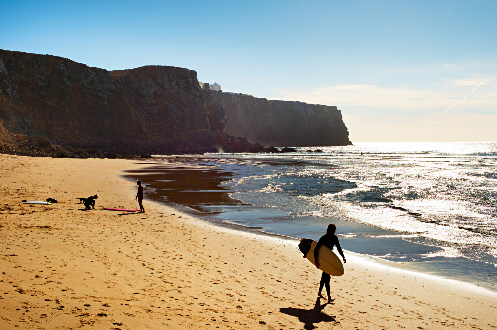Hidden gems to visit in the Algarve